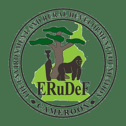 ERuDeF logo